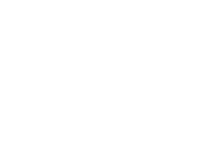 AudioXperience Outlet Store